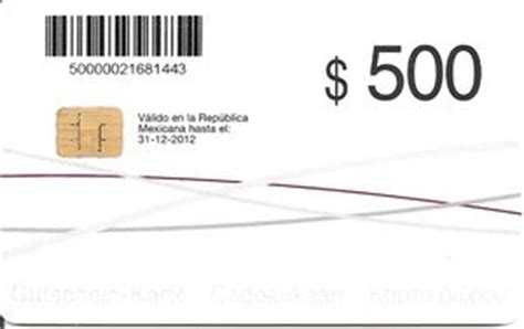 Gift Card Zara Online - gift card zara zara mexico col mex zara 001