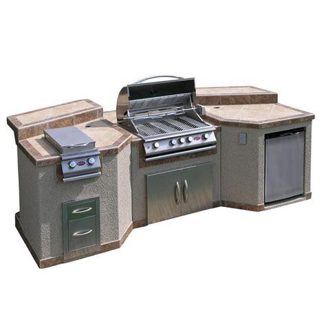 Home Depot Outdoor Kitchen Islands Room Design Ideas Outdoor Kitchen Cabinets Home Depot