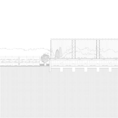 section 20 uk aa school of architecture projects review 2012 diploma