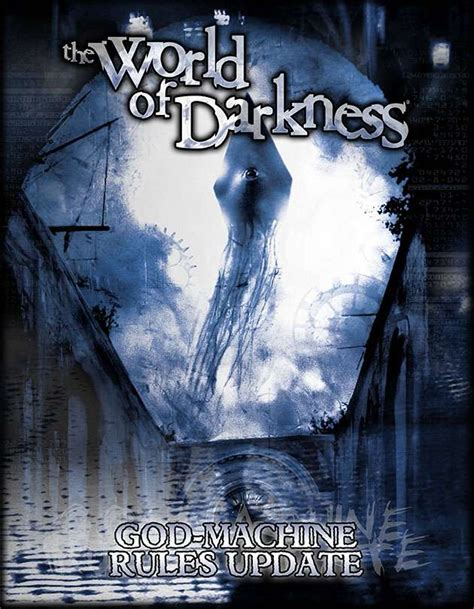 the greystone chronicles book three darkness fallen books world of darkness god machine update onyx path