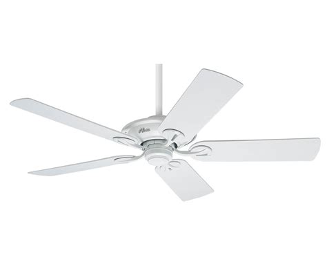 hunter fan ceiling plate white ceiling fan hunter white ceiling fan choice image