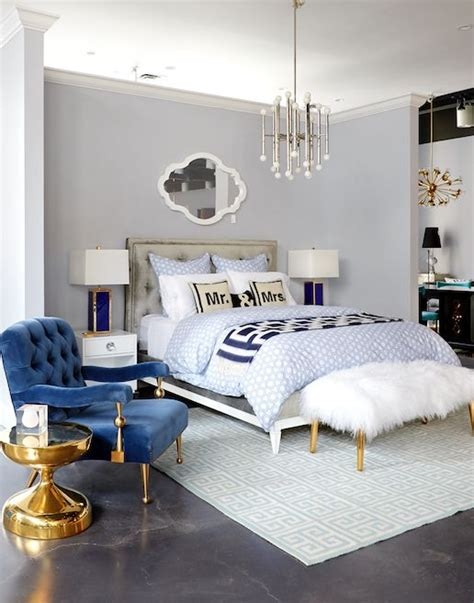 jonathan adler bedroom 17 best images about bedrooms on pinterest top interior