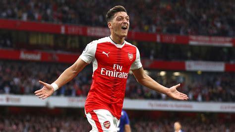 arsenal game arsenal 3 0 chelsea match report highlights