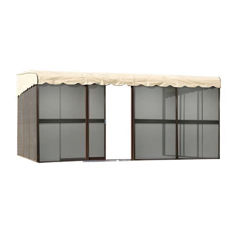 screen room roof panels rv screen rooms rv retail the place to purchase your best accessories