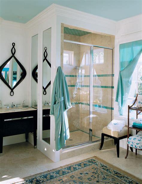 southern living bathroom ideas southern living idea house