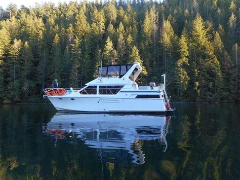 boat dealers anacortes boats for sale in anacortes washington