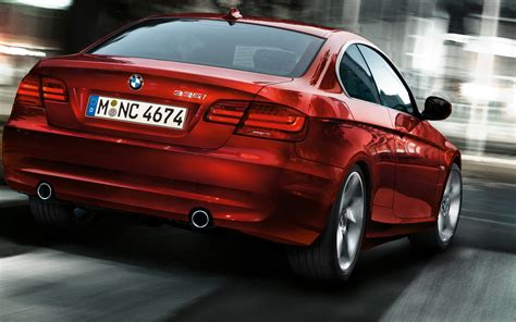bmw 3 coupe 2012 bmw 3 series coupe 2012 325i in uae new car prices specs