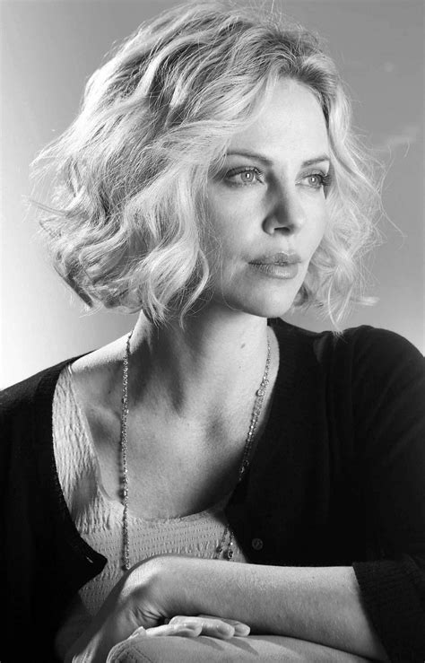 50 Photos Of Charlize Theron by 103 Best Images About Charlize On In Search Of