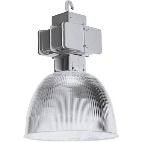 What Is A High Bay Light Fixture Metal Halide The Shocking In The Of A Metal Halide Bulb
