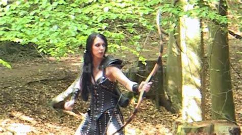 female amazon warriors arrowed arrowed amazon warriors related keywords arrowed amazon