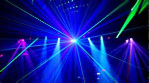 led light show laser light show led light show sound mode