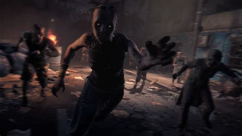 dying light how to play the secret mario level vg247