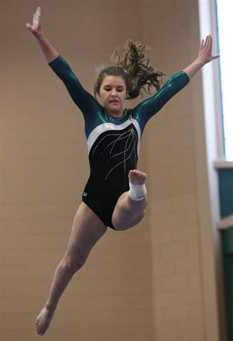 sports madison prep sports verona madison edgewood gymnasts top madison