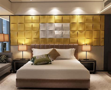 wall sheets for bedrooms 10 templates to inspire your bedroom wall ideas