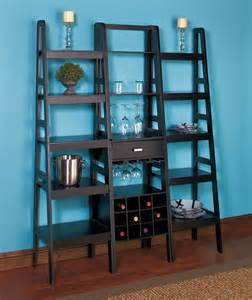 ladder shelf storage ltd commodities home