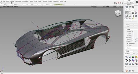 Lamborghini Aventador Blueprint Lamborghini Aventador Blueprints Cake Ideas And Designs