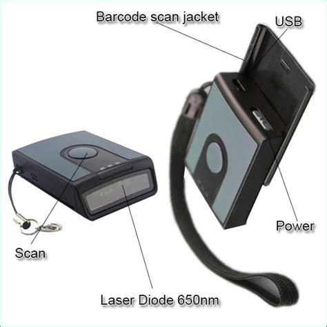 Scanner Barcode Scanner Solution Bs100 143 best images about mpos on bobs technology and restaurant