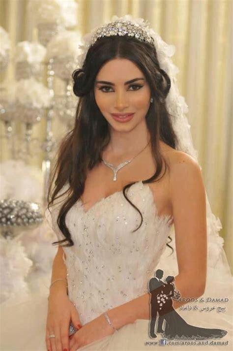 iranian woman hair cut photoes 1000 ideas about persian makeup on pinterest gold eye