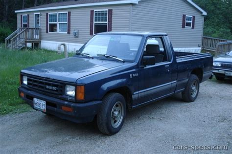 auto repair manual online 1992 dodge ram 50 electronic toll collection 1992 dodge ram 50 pickup regular cab specifications pictures prices