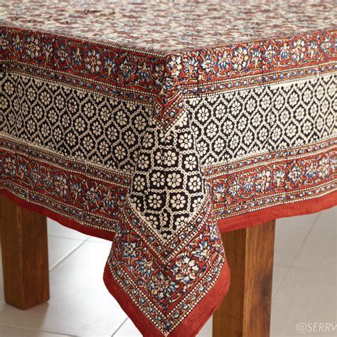autumn harvest table linens linens oversized autumn leaf tablecloth