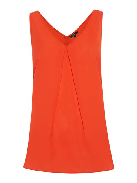 therapy in vest therapy essential vest in lyst