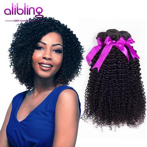 jerri curl hair sew in weave popular curly sew in weave buy cheap curly sew in weave