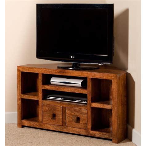 mobile ad angolo porta tv mobile porta tv etnico legno ad angolo outlet mobili etnici