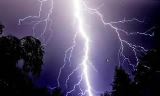 Lightning Bolt Photos Lightning Bolt By Todd Secki L Bates
