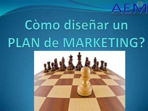 que es un layout en marketing c 242 mo dise 241 ar un plan de marketing