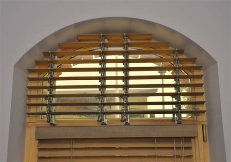 Blinds For Arched Top Windows - wooden blinds for arched window skirpus wooden blinds factory wooden blinds sliding shutters