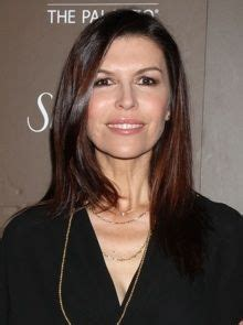 general hospital finola hughes new hair cut pinterest the world s catalog of ideas