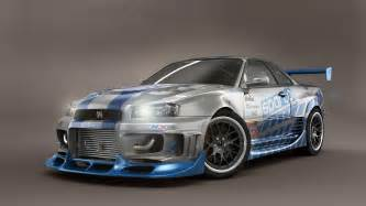 Nissan Tuner Nissan Skyline Tuning Free Car Wallpapers Hd
