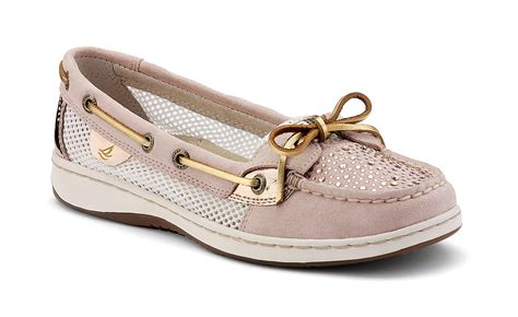 most popular womens slippers sperry top sider s angelfish from sperry sperry