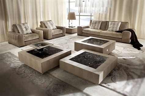 modern accent tables for living room image of modern accent tables for living room modern