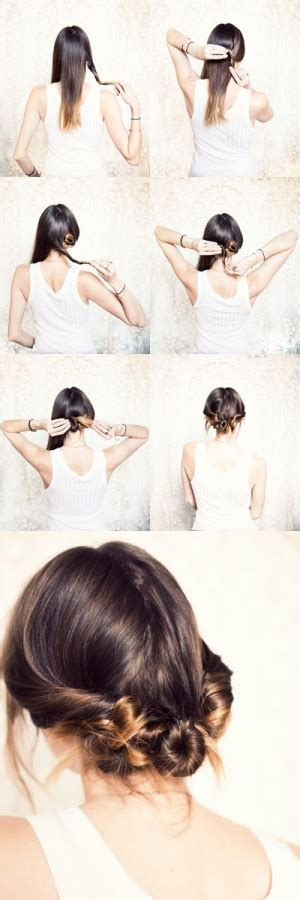 hairstyles for the party season perfect little black dress for the holiday party season