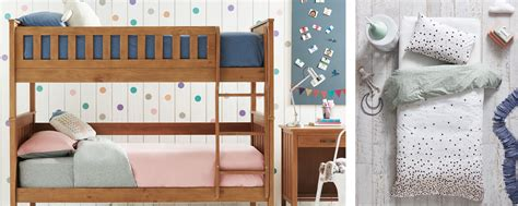 Best Bunk Beds Australia Our Best Bunk Beds And Quilt Covers For This Harvey Norman Australia