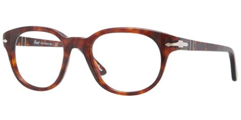 mcqueen spectacle frames persol frame 7 vision valuevision value