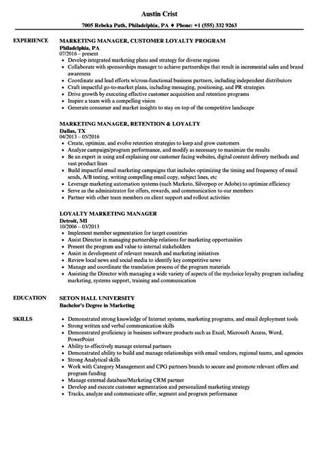 my resume meaning to make a resume fax my resume define a cv