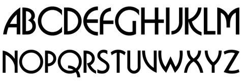 xpressive font omnibus font