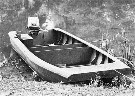 boat names louisiana quot folk boats of louisiana quot