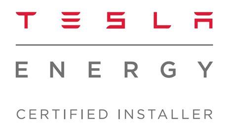 Tesla Certified Totnes Energy Solar Panels