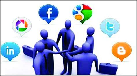 imagenes redes sociales internet plan de comunicaci 243 n externa educaci 243 n conectada en