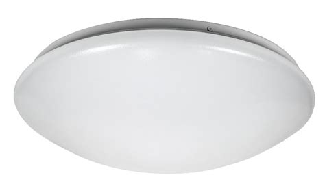 energy ul led flushmount ceiling lighting