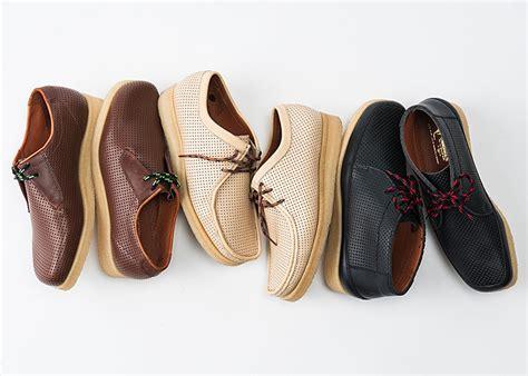Diskon Moeslem Wear Collection Exclusive Shoe shoes category werd