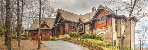 huddle house elberton ga big canoe homes for sale mountain listings