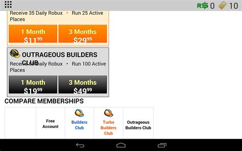 Legos For Adults roblox games for android free download roblox