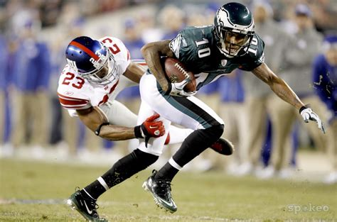 desean jackson is no longer a philadelphia eagle gcobb