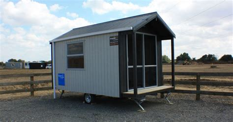 portable cabins for rent are for your expansion plans