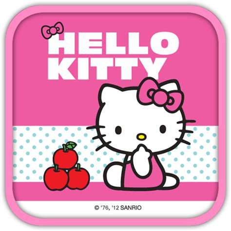 hello kitty themes for zenfone 5 found your app hello kitty drawing vintage page 14