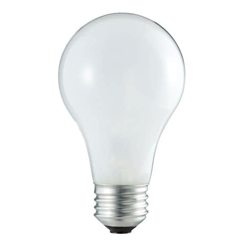 Lu Philips 60 Watt philips 60 watt a19 incandescent agro plant grow light